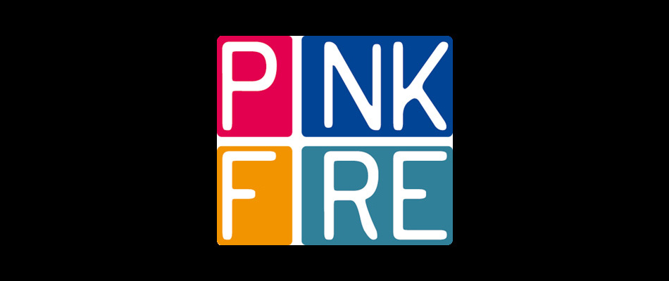 PINK FIRE - Pink Floyd Tribute Band